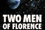 Two Men of Florence