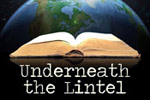 Undearneath the Lintel
