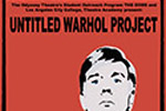 Untitled Warhol Project