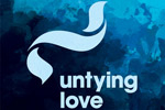 Untying Love