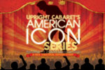 Upright Cabaret: City of Angels