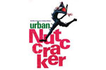 Urban Nutcracker
