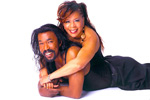 Valerie Simpson: A Tribute to Nick Ashford