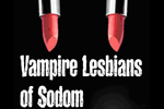 Vampire Lesbians of Sodom & Sleeping Beauty or Coma