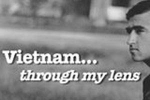 Vietnam Through My Lens