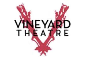 Vineyard Reading Series