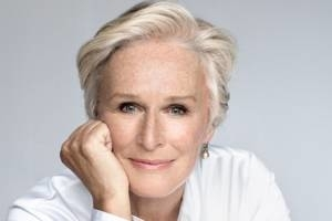 Vintage Hollywood (Starring Glenn Close)
