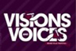 Visions and Voices Short Play Festival