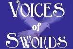 Voices of Swords