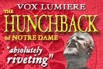 Vox Lumiere - The Hunchback of Notre Dame