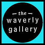 Waverly Gallery, The