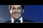 Wayne Newton: Mr. Las Vegas