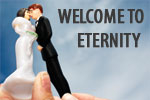 Welcome to Eternity