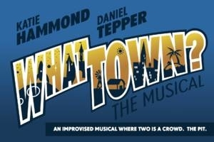 What Town? The Musical