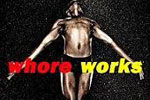 Whore Works