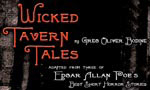Wicked Tavern Tales