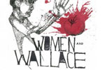 Women and Wallace