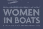 Women in Boats