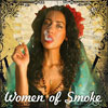 Women of Smoke