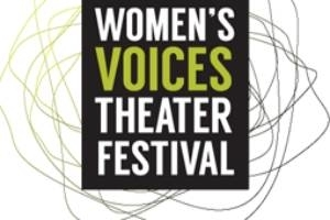 Women's Voices Theater Festival