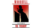 Woodhull: A Play About The First Woman Who Ran For President
