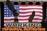 Working: The Musical Masterpiece