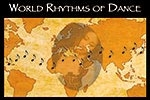 World Rhythms of Dance