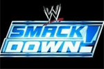 WWE: Smackdown