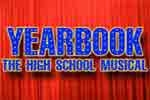 Yearbook: The High School Musical