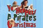 Yo Ho Ho! A Pirate's Christmas