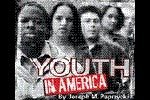 Youth In America
