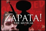 Zapata! The Musical