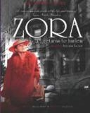Zora Returns to Harlem