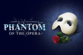 The Phantom of the Opera Tickets - New York