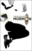 The Book of Mormon Tickets - Broadway
