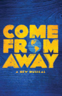 Come From Away Tickets - Broadway