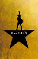 Hamilton Tickets - Broadway
