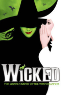 Wicked Tickets - Broadway