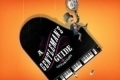 A Gentleman's Guide to Love and Murder Tickets - Oklahoma