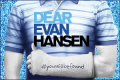 Dear Evan Hansen Tickets - New York