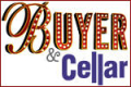 Buyer & Cellar Tickets - New York City