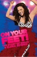 On Your Feet! Tickets - Broadway