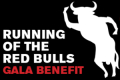 10th Annual Running of the Red Bulls Gala Benefit Tickets - New York City