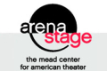 2018 Arena Stage Gala Tickets - Washington, DC