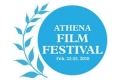 2018 Athena Film Festival Tickets - New York