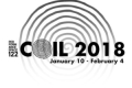 2018 Coil Festival Tickets - New York