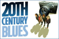 20th Century Blues Tickets - Off-Broadway