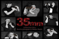 35mm: A Musical Exhibition Tickets - New Jersey