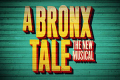 A Bronx Tale Tickets - Los Angeles