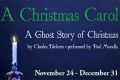 A Christmas Carol: A Ghost Story of Christmas Tickets - Washington, DC